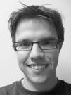 Dennis Janssen, Orthopaedic Research Laboratory (ORL) Nijmegen