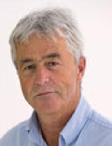 Pieter Buma, Orthopaedic Research Laboratory (ORL) Nijmegen, UMCN