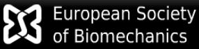 Link to ESB from Orthopaedic Research Laboratory Nijmegen | radboudumc | University Medical Centre Nijmegen St.Radboud