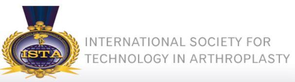 Link to ISTA from Orthopaedic Research Laboratory Nijmegen   radboudumc   University Medical Centre Nijmegen St.Radboud