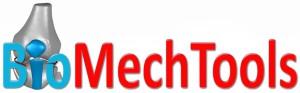 Link Orthopaedic Research Laboratory Nijmegen   Radboud University Medical Centre   radboudumc to erc-biomechtools
