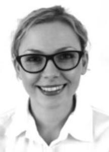 Agnieszka Bochyńska Ph.D. | meniscus repair using biodegradable glue | Orthopaedic Research Laboratory Nijmegen | radboudumc | Radboud University Nijmegen Medical Centre