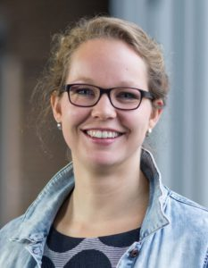 Karlijn Groenen M.Sc. | Ph.D. student for metastase fracture risk of vertebrae | Orthopaedic Research Laboratory Nijmegen, radboudumc, Radboud University Nijmegen Medical Centre.