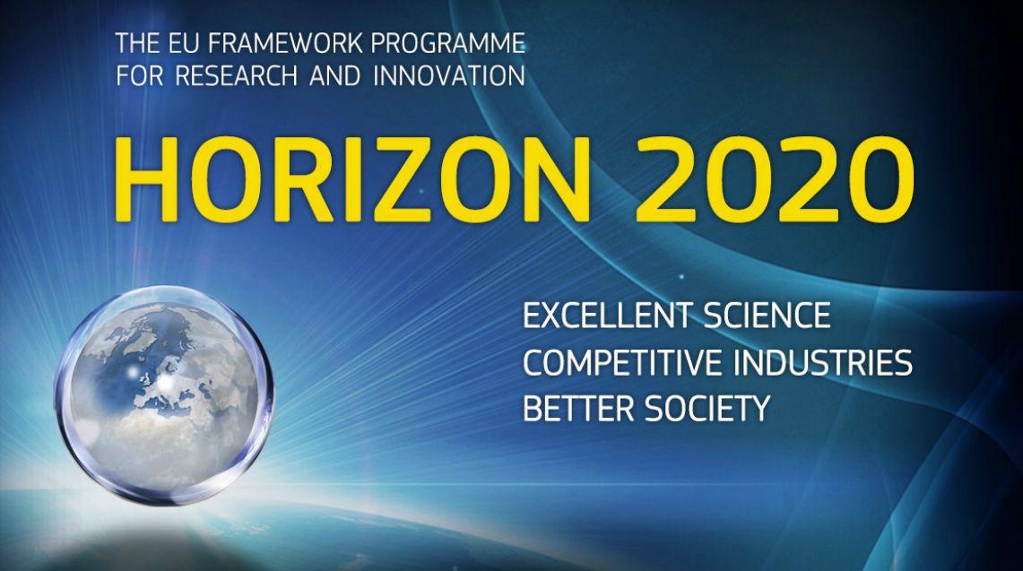 Link Orthopaedic Research Laboratory Nijmegen | Radboud University Medical Centre | radboudumc to HORIZON 2020