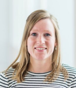 Lieke Sweerts, Ph.D. student | Orthopaedic Research Laboratory Nijmegen, radboudumc, Radboud University Nijmegen Medical Centre, IQhealthcare