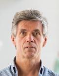 Léon Driessen, senior research technician | Orthopaedic Research Laboratory Nijmegen, radboudumc, Radboud University Medical Centre