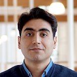 Navid Soltani Hafshejani MSc