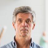 Léon Driessen