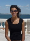 Astrid van der Zijden, Orthopaedic Research Laboratory (ORL) Nijmegen, UMCN