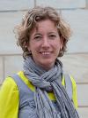 Esther Tanck, Orthopaedic Research Laboratory (ORL) Nijmegen, UMCN